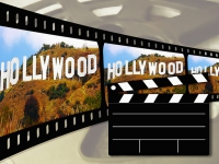 images/esemenyek/thumbnails/hollywood_117589_640.jpg