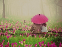 images/esemenyek/thumbnails/lovely_couple_in_rain_romance.jpg